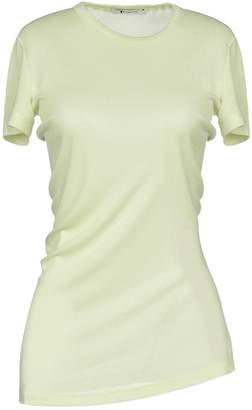Alexander Wang T-shirts - Item 12255392UK