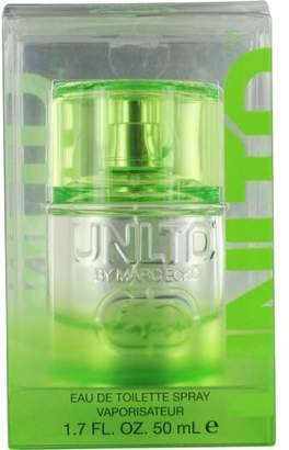 Ecko Unlimited Unltd Cologne Spray for Men