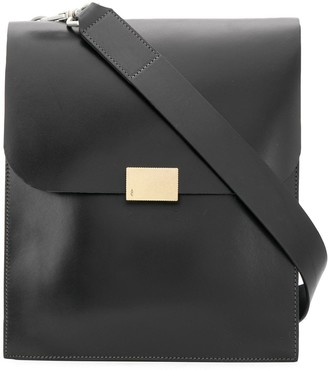 Ally Capellino Lori crossbody bag