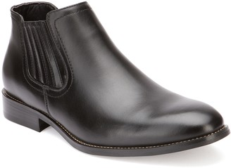 X-Ray Xray Andante Men's Dress Boots