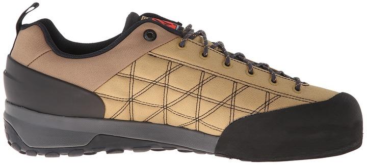Five Ten Guide Tennie Canvas Men's Shoes