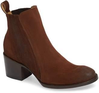 Cordani Sentido Western Boot