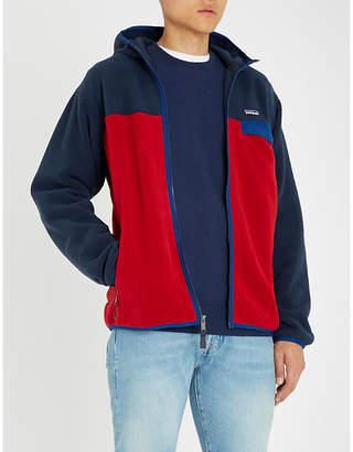Patagonia P-6 Uprisal jersey sweatshirt