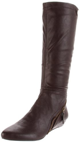 Nine West Women's Briaca Knee-High Boot
