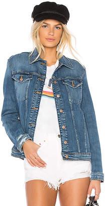 Joe's Jeans Morgin Jacket.