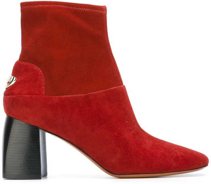 Tory Burch 'Sidney' boots