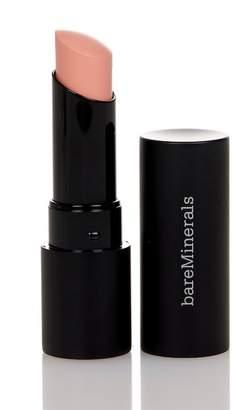 bareMinerals Gen Nude(R) Radiant Lipstick - Baby