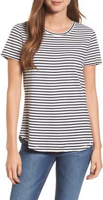 89b1d996140 Caslon T Shirts For Women - ShopStyle Canada