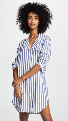 Rails Sleep Shirt