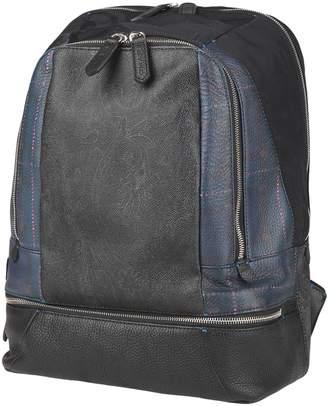 Etro Backpacks & Fanny packs