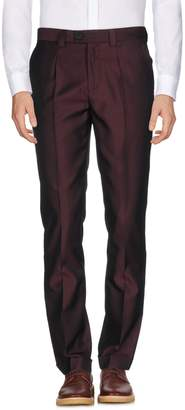 Versace Casual pants - Item 13154148JR