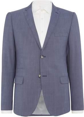 Selected Men's Buffalo Ivan Suit Blazer