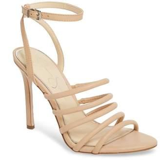 Jessica Simpson Joselle Strappy Sandal (Women)