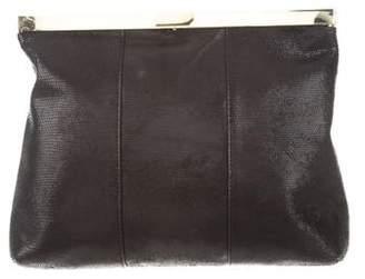 Halston Heritage Clutch Bag - ShopStyle edc0115d0bdf3