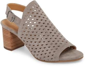 Lucky Brand Verazino Sandal