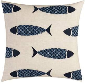 Buy Lockridge Embroidered Pillow!