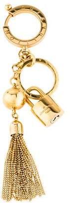 Louis Vuitton Porte Cles Swing Bag Charm