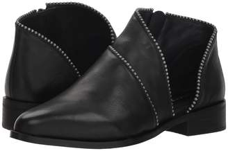 Lucky Brand Prucella Women's Shoes