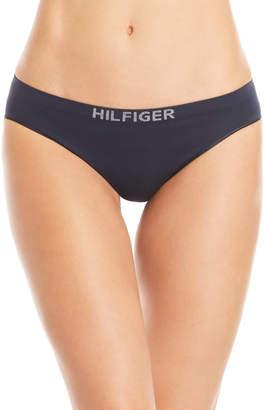 Tommy Hilfiger Two-Pack Seamless Modern Bikini Panty
