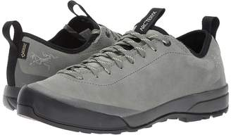 Arc'teryx Acrux SL Leather GTX Approach Women's Shoes