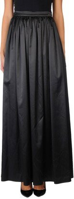 Frankie Morello Long skirts