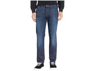 Joe's Jeans Brixton Straight Narrow in Falcon