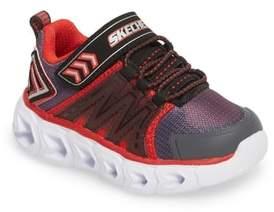 Skechers Hypno-Flash 2.0 Sneakers