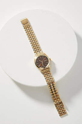 Nixon The Medium Watch