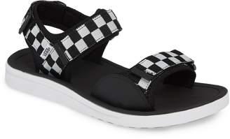 Vans UltraRange Tri Lock Sport Sandal