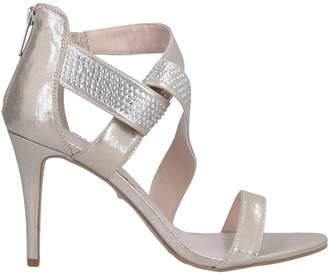 Carvela Sandals - Item 11609338RP