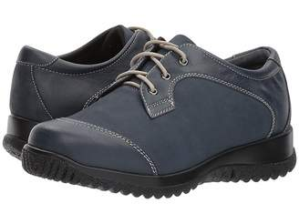 DREW Hope Women's Shoes