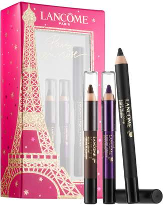 Lancôme Drama Liqui-Pencil Set
