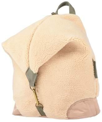 Barts Backpacks & Bum bags
