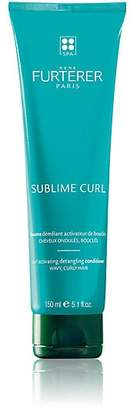 Rene Furterer Women's Sublime Curl Conditioner