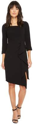 Nanette Lepore Can Can Dress Women's Dress