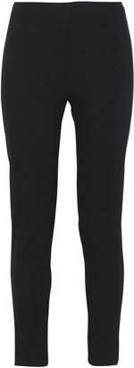 Tommy Hilfiger Casual pants - Item 13244511TR