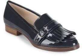 Nine West Hinder Patent Loafer