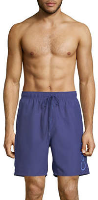 Calvin Klein Volley Swim Shorts