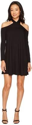 Rachel Pally Paulee Dress Women's Dress