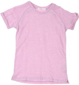 Sun 68 T-shirts - Item 37926029DX