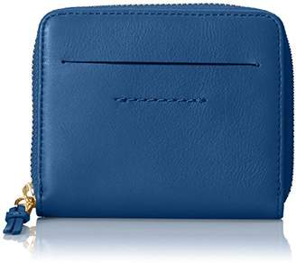 Cole Haan Marli Small Zip Around Wallet