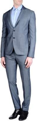 Mario Matteo Suits - Item 49186239