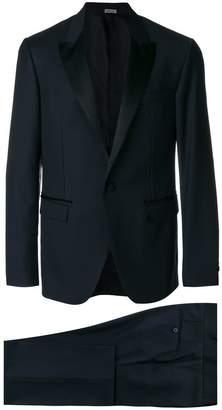 Lanvin formal two-piece suit