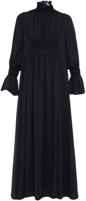 Kenzo Long dresses - Item 34961112VQ