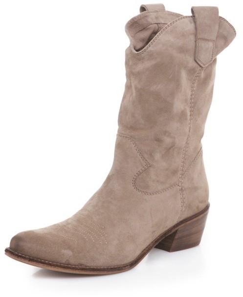 Alberto Fermani Alegra Boots