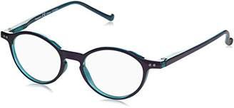 Peepers Women's True Colors 2375125 Round Reading Glasses