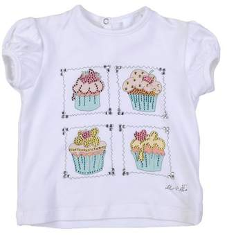 U+É T-shirt