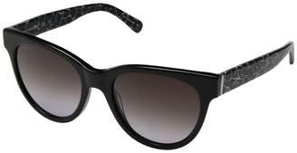 Longchamp LO602SL Fashion Sunglasses