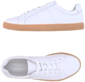 Whistles Sneakers