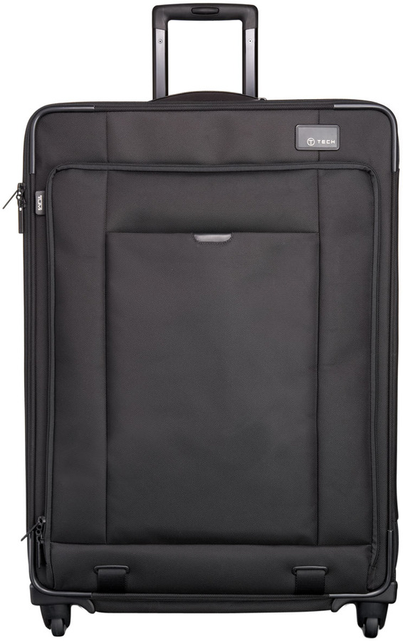 Tumi T-Tech by Network 4 Wheeled Large Trip